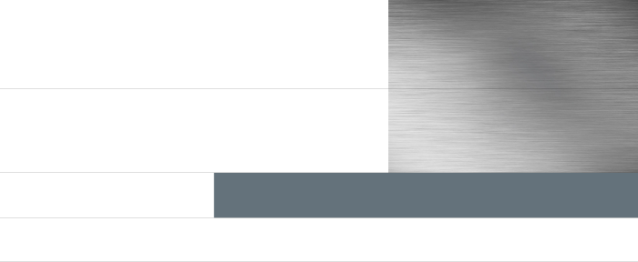 JDL-811-Website-Images-180522-2-AM-147